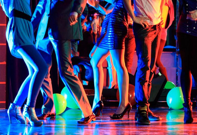 fiestas-eventos-escorts