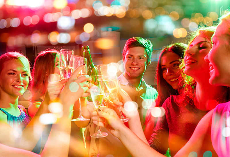 fiestas-privadas-reserva